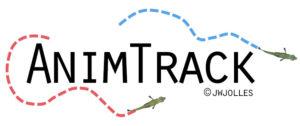 AnimTrack-logo