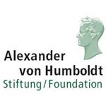 alexander-thumb