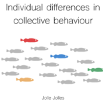 talk-individual-differences